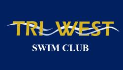 Tri West Swim Club, Ltd.