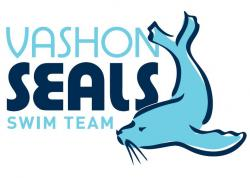 Vashon Seals Swim Team