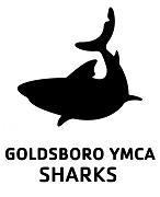Goldsboro Family YMCA