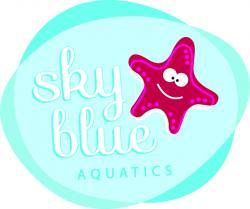 Sky Blue Aquatics
