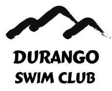 Durango Swim Club