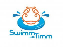 Timm Swimm LLC