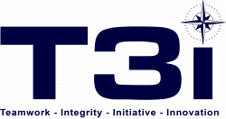 T3i Services