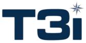 T3i, Inc.