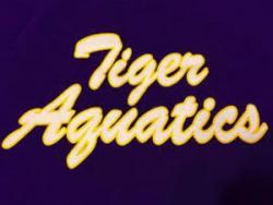 Tiger Aquatics