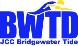 JCC Bridgewater Tide