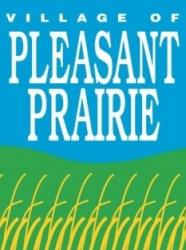 Village of Pleasant Prairie
