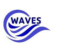 Waynesboro WAVES Swim Team (YMCA/USA)