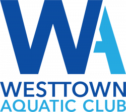 Westtown Aquatic Club/ Westtown School