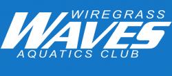 Wiregrass Aquatics Club
