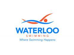 Waterloo Swimming