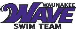 Waunakee Wave