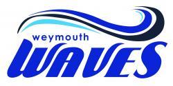 Weymouth Waves @ Weymouth Club