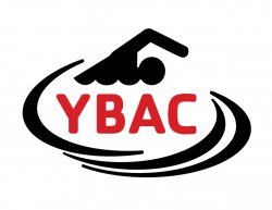 YBAC Hurricanes