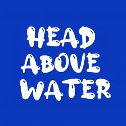 Head Above Water, Inc.