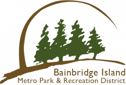 Bainbridge Island Metro Park & Recreation District