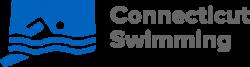 Connecticut Swimming