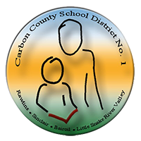 Carbon County School District #1