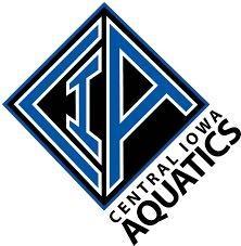 Central Iowa Aquatics