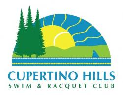 Cupertino Hills Swim & Racquet Club