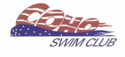 COHO Swim Club
