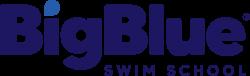 L5 Swim, a franchise of Big Blue Swim School