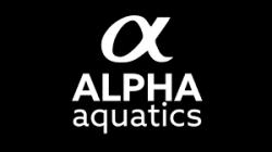 Alpha Aquatics
