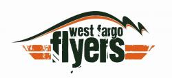 West Fargo Flyers Swim Club