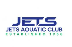 Jets Aquatic Club