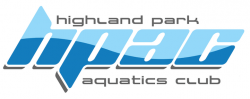 Highland Park Aquatics Club