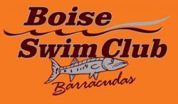 Boise Swim Club