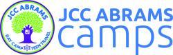 JCC Princeton Mercer Bucks & Abrams Camps