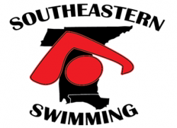 Southeastern Swimming LSC