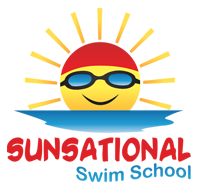 Sunsational Swim School