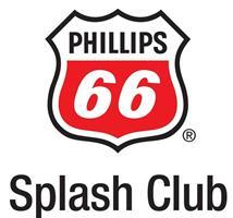 Splash Club, Inc.