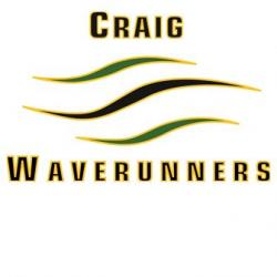 Craig Waverunner Swim Club