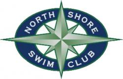 North Shore Swim Club