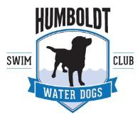 Humboldt Swim Club