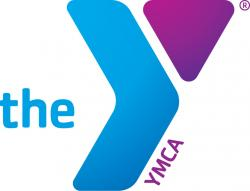 Madison Area YMCA