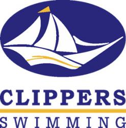 Northern Kentucky Clippers Swimming