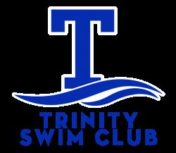 Trinity Swim Club