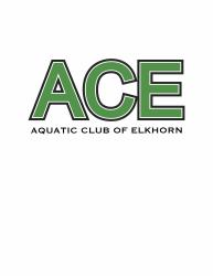 Aquatic Club of Elkhorn