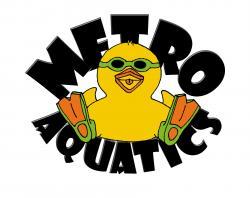 Metro Aquatics