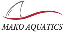 Mako Aquatics