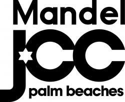 Mandel JCC of the Palm Beaches