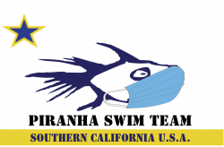 Piranha Swim Team
