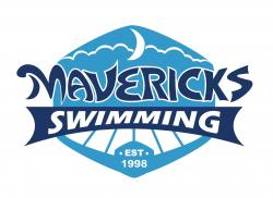 Mavericks Swim Association