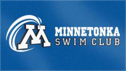 Minnetonka Aquatics