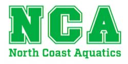 North Coast Aquatics (NCA)