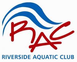 Riverside Aquatic Club